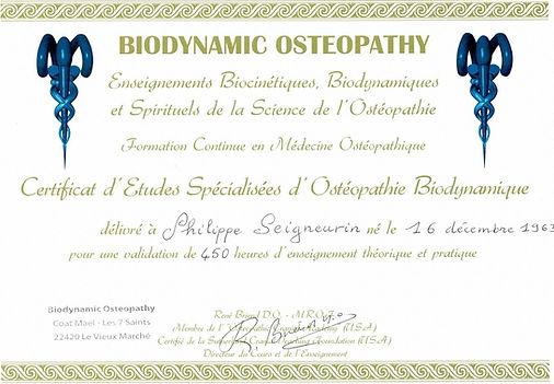 diplome osteopathie biodynamique.jpg