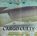 max2020 Cargo.jpg
