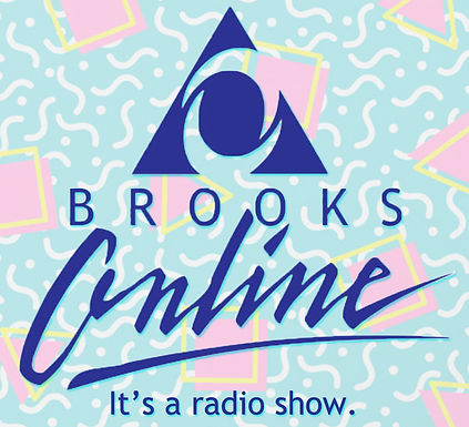 BOL: Brooks Online