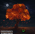 driveways.jpg