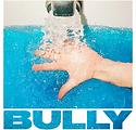 bully.webp