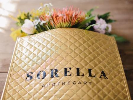 Sorella Apothecary - Powerhouse Products