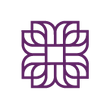 Cloud 9 Day Spa Logo_PURPLE ICON 1.png
