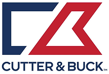 Cutter_and_Buck_Logo.png