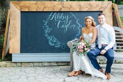 Taylor Abby Wedding-0113