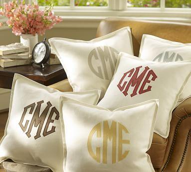 monogram-applique-pillow-cover-m