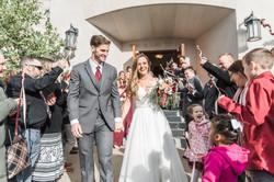 Sengewalt Wedding-334