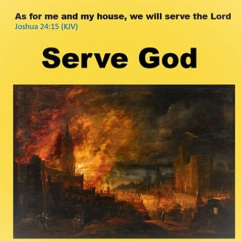 Serve God (website cover)_edited_edited.jpg
