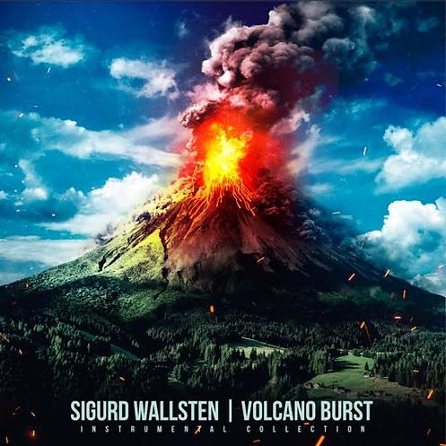 Volcano Burst (All4Band) 17AUG16.png