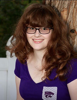 Megan photo.jpg