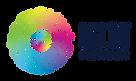 IGLTA_Member_Logo_HRZ_4color.png
