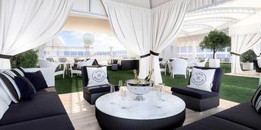 Byron Lounge.jpg