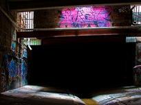 Hobart_Rivulet_Underground-feature-1.jpg