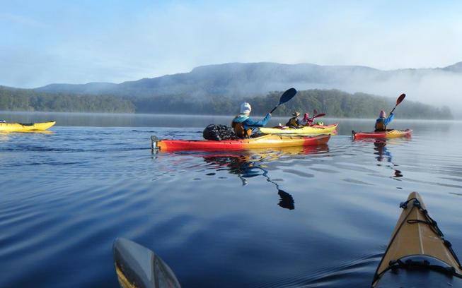 kangaroo-valley-kayak.jpeg