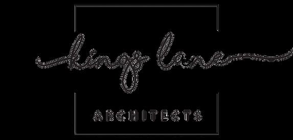 KL-logo-web.png