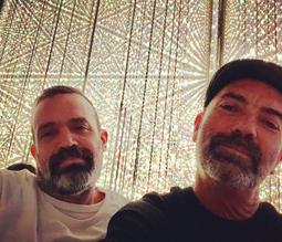 Paul and Jonny.jpg