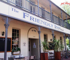 The Freidnly Inn.jpg