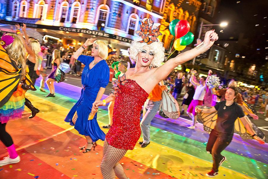 D174-feat900x600-sydney-gay-lesbian-mard