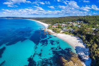 Hyams-Beach-Aerial.jpg