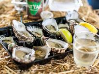 Narooma-oyster-festival-supplied2.jpg