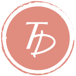 TD-favicon.png