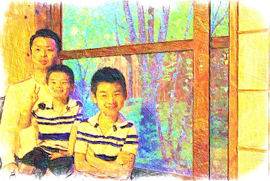 S__3874821.jpg