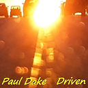 Driven - Sundown Cover 3000-edit2.jpg