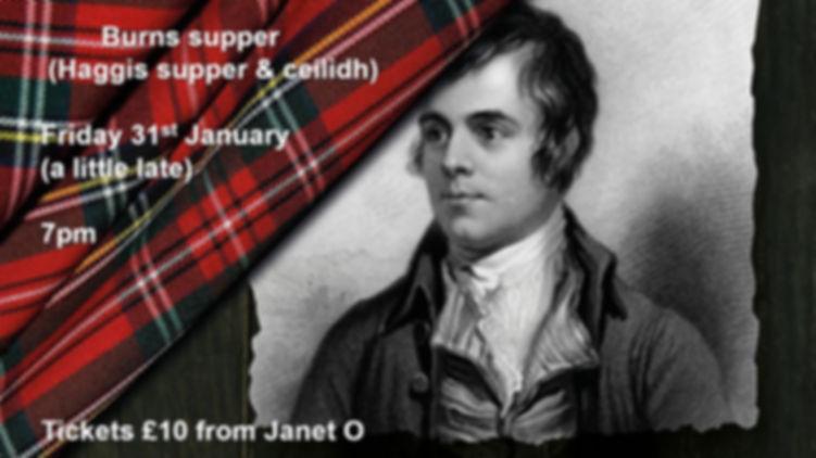 Burns supper poster.JPG