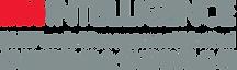 BMIFM_logo.png