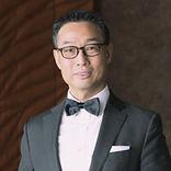 Jay_Leung.jpg