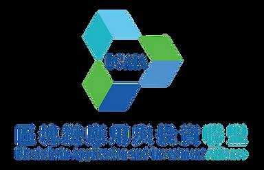 BAIA-logo_v1.png