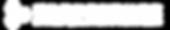 BCAIA (white) ver3.png