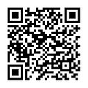 BCAIA_android_qrcode.png