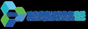 BAIA-logo_v3.png