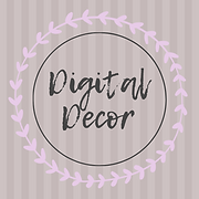 Digital Decor.png
