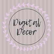 Digital Decor.png