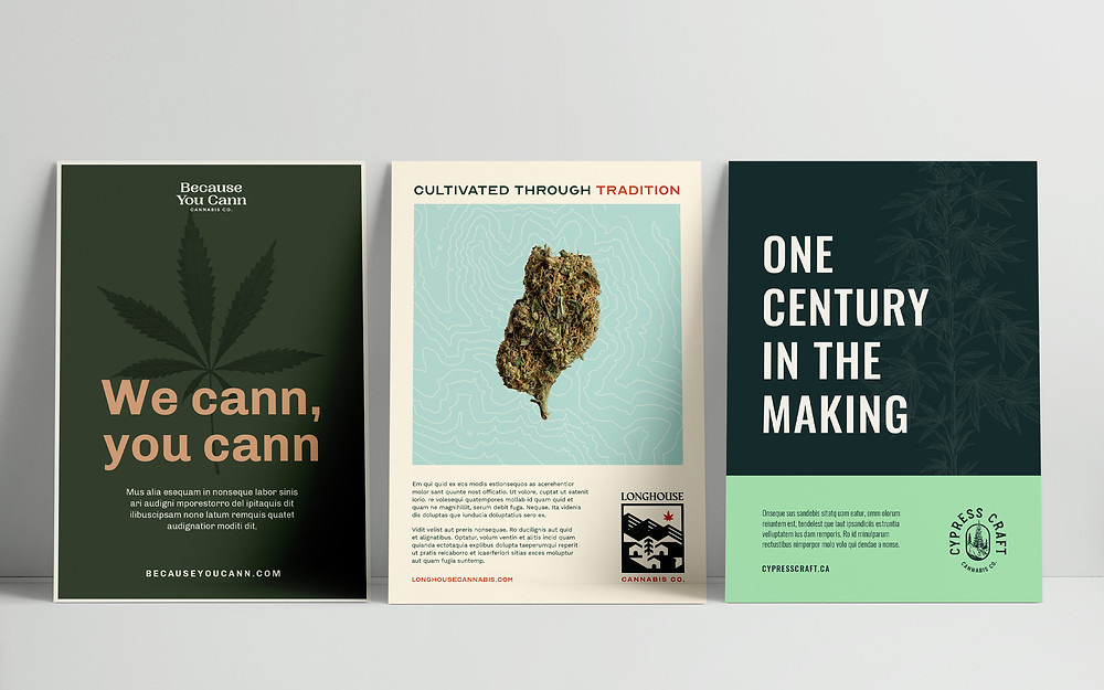 Microcultivator Posters