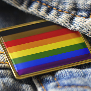 Pride Month: Allyship in Action