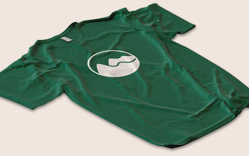 Hitchweb Shirt
