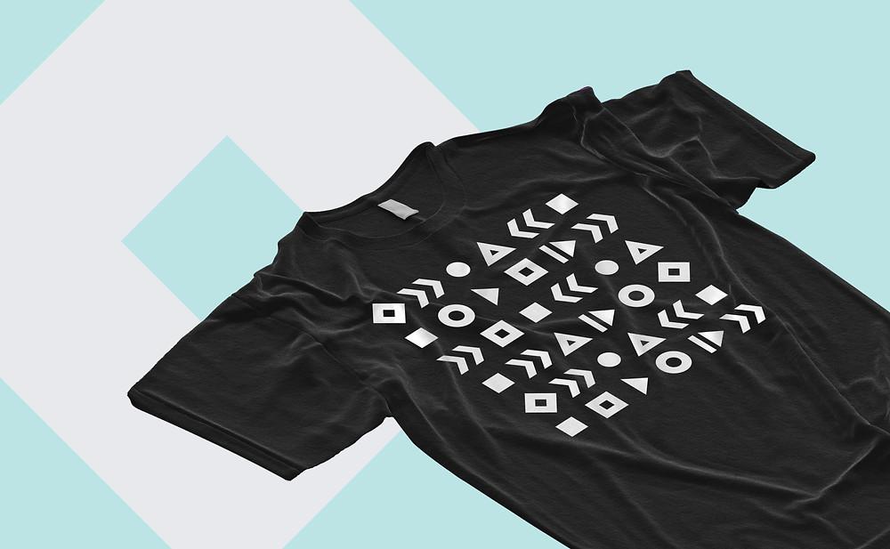 ImagineNATIVE T-Shirt
