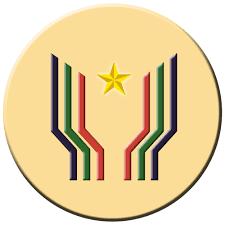 logoTDKT.png