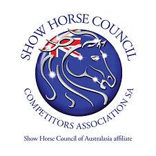 SHC Comp Assoc Logo 8-17 new (2).jpg
