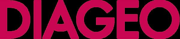 Diageo.svg_.png