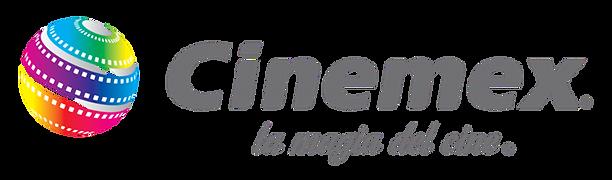Cinemex logo png.png