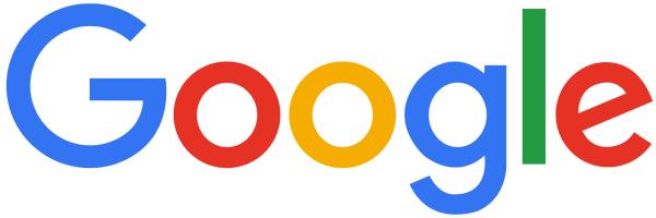 google_2015_logo_high_resolution_png_by_