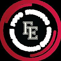 logo fotoeventos.png