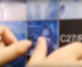 Captura de pantalla 2020-01-21 a las 2.1