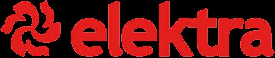elektra-logo.png