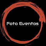 Logo Foto Eventos 1800x1800 (fondo negro
