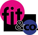 Fit & Co Logo.jpg